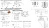 AVR_HW-Basics.png