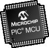 PIC-MCU-Chip.png