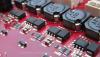 ZXLD1366-Projekt.png