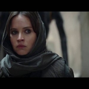 Rogue One: A Star Wars Story Teaser Trailer Deutsch / German - Offiziell (HD) - YouTube
