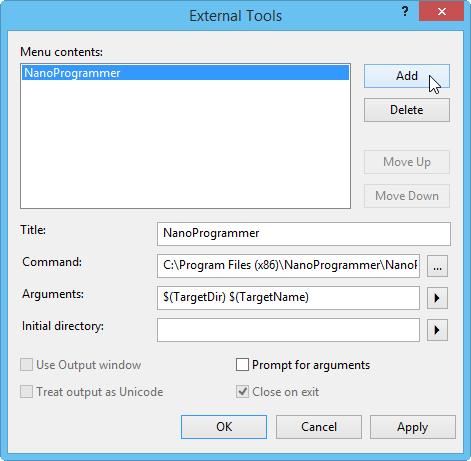 AtmelStudio_Configuration_002.png