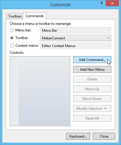 AtmelStudio_Configuration_007.png