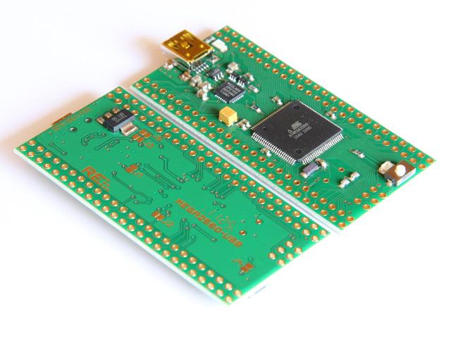 MEGA2560-USB.jpg