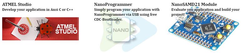 Nano-Programmer_001.png