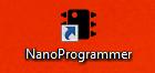 nanoprogrammer-icon.png