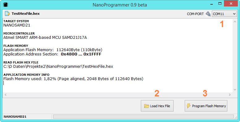 NanoProgrammer09beta2.png