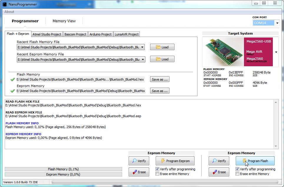 NanoProgrammer_FlashEeprom.png