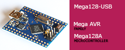 Target_Mega128-USB.png