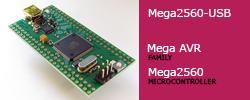 Target_Mega2560-USB.png