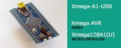 Target_Xmega-A1-USB.png