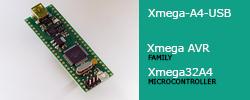 Target_Xmega-A4-USB.png
