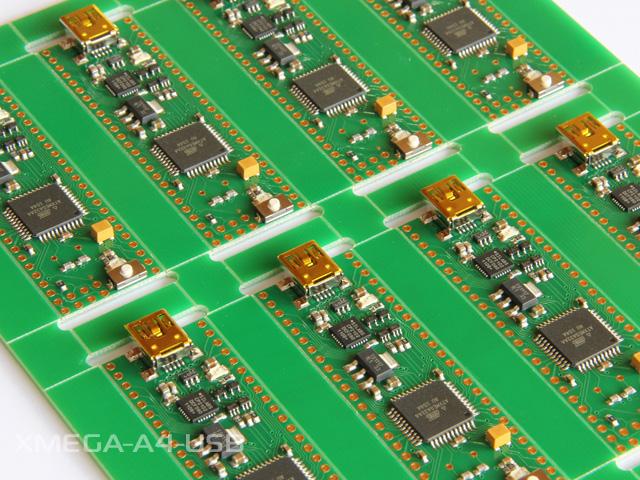 XMEGA-A4-USB_2.jpg